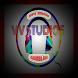 Lagu Gombloh Full Album mp3 by vv studios