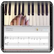 Play Piano Keyboard Online