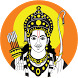 Kamba Ramayanam in Tamil by Sudhakar Kanakaraj
