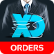 XD Orders by XD People Lda