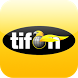 Tifon by Globaldizajn