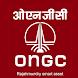 ONGC - Rajahmundry Smart Asset
