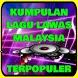 Lagu Lawas Malaysia Terpopuler by EfrataTrg Dev