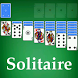 Solitaire by 1bsyl