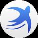 Браузер FreeU с доступом к соцсетям by Dilane Limited