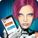 Virtual Girlfriend Joke by Fake Apps And Games