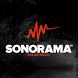 Sonorama Radio by Inovanex