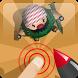 Terrorist Smash by BioLudus