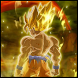 tips Dragon Ball Xenoverse 2 by John Legge