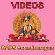 BAPS Swaminarayan VIDEOs by F FOR FUN