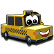 Taxi Driving Simulator by Files Studio