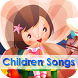 Children Songs by Kids Songs Learning Studio Apps