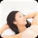 잠잘때 듣는 음악 by yangmoon