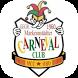 Markranstädter Carneval Club by Tina Kassubek