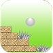 bouncing balls games by DEVADRJ