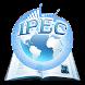 GRUPO IPEC by Aplicaciones Argentinas
