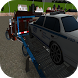 Car Transport By Truck by bubigames
