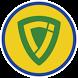 Clubicons Brazil