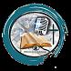 Radio Conociendo La Verdad by Hernandez Multimedia Design