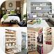 Home Organization Ideas by Easy Style Design App