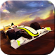 Real Formula Racing Challenge by Extremoid Apps
