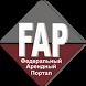 Аукционы ФАП by ООО БМ Корпорация