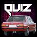 Quiz for BMW 525i Fans