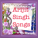 ARIJIT SINGH VIDEO SONGS by Love Of India