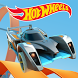 Hot Wheels: Race Off by Hutch Games