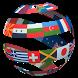 Ülke Bayrakları by 2KT Soft