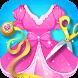 Princess Tailor Shop - Kids Clothes Maker by Kiwi Go
