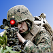 Army Sniper Warrior 3D by Knock Solutions
