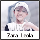 Lagu Zara Leola Lengkap