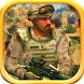 Desert Sniper Shooting: 3D by Cardwell Apps