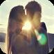 توبيكات رومانسية واتس اب 2016 by Logy Apps