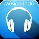 Música Indú Pro by MobileAcademy