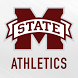 Mississippi State Athletics by SportsLabs