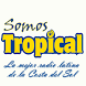 Somos Tropical by Nobex Partners - sp