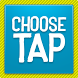 Choose Tap by Yarra Valley Water