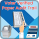What is VVPAT ? | EVM VVPAT Machine information by Photo Video Valley