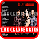 My Tribute To Dolores O'Riordan The Cranberries by Anak Mama Dev