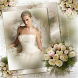 Wedding Photo Frame by bluewater dev