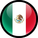 Mexico TV Channels UHD by World Television HD