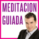 Meditación Guiada Como Meditar by XIGLA SOFTWARE