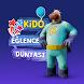 Kido Eğlence Dünyası by Yaşar Bilgi İşlem ve Ticaret A.Ş.