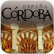 Cordoba Travel Guide (Spain) by http://www.booking.us.org