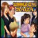 New Summertime Saga Hint by cunong