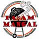 Paşam Mangal Ateşi by Lokanta Net