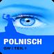 POLNISCH GW | Teil 1 by NEULAND Multimedia GmbH