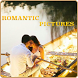 Romantic Pictures 2018 by MVP Apps World